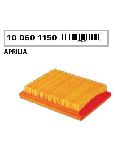 FILTRO ARIA APRILIA ATLANTIC 500