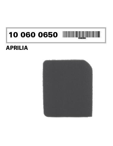 FILTRO ARIA APRILIA SCARABEO 125 150 200 MOTORE ROTAX COMMERCIALE