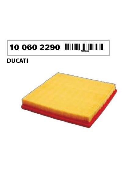 FILTRO ARIA DUCATI MONSTER DA 350 A 1000 CC