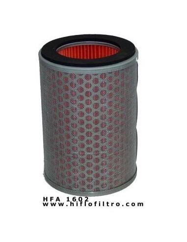 FILTRO ARIA HONDA HORNET 600 98 03