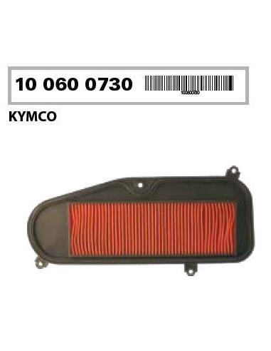 FILTRO ARIA KYMCO DINK 125 150 LX RUOTA 12