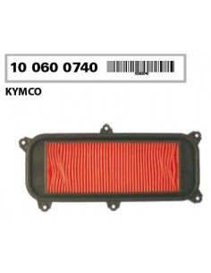 FILTRO ARIA KYMCO GRAND DINK 125 150 250 DINK 125 200 NEW