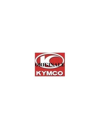 FILTRO ARIA KYMCO LIKE 125 200 PRIMO IMPIANTO KYMCO
