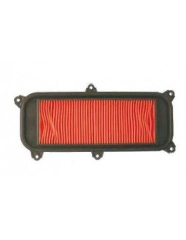 FILTRO ARIA KYMCO PEOPLE 250 PEOPLE S 250 300  COMMERCIALE