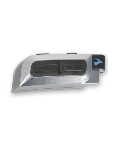 Cardo Systems ASPA0016