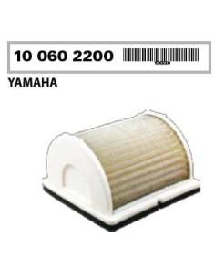 FILTRO ARIA YAMAHA TMAX 500 FINO AL 2007 TMAX CENTRALE