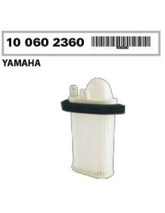 FILTRO ARIA YAMAHA TMAX 500 LATERALE SINISTRO T-MAX FINO AL 2007
