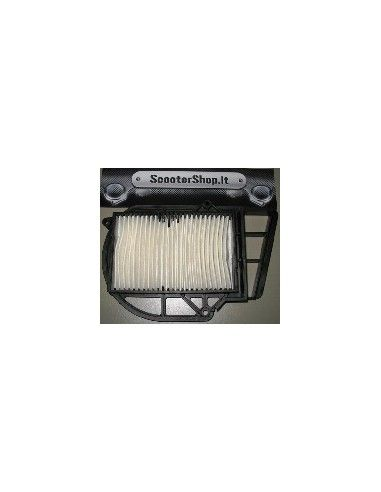 FILTRO ARIA YAMAHA XCITY XMAX 250 CARTER TRASMISSIONE