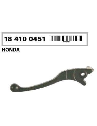 LEVA FRENO SINISTRA HONDA FORESIGHT 250 HONDA PANTHEON 125 150 2T