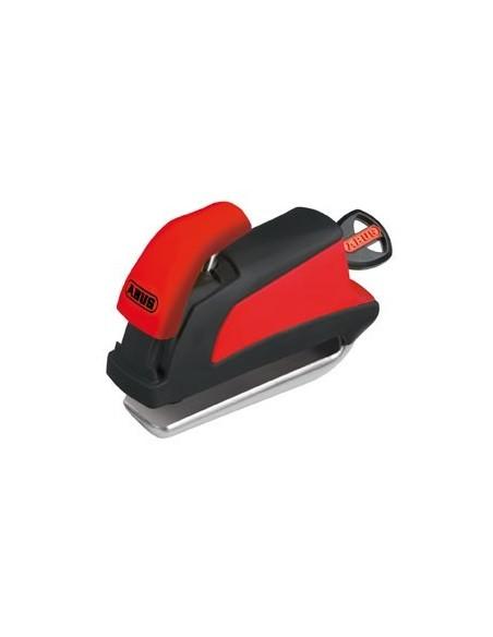 Abus TIGGER 330 RED