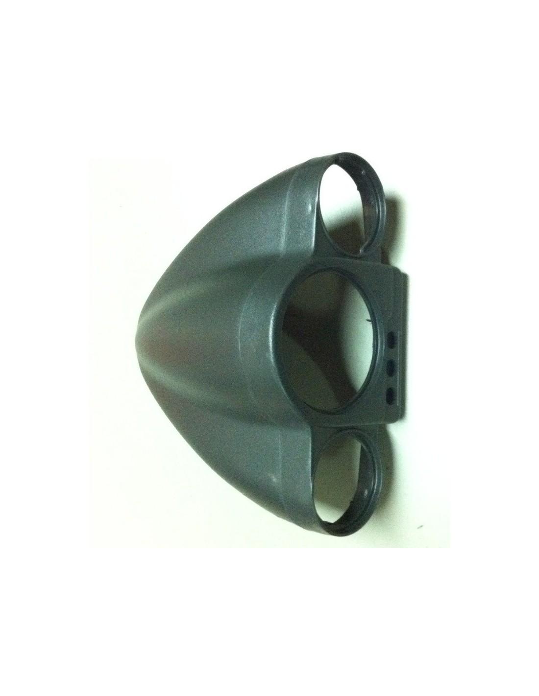 tools halter original f12  motointercom