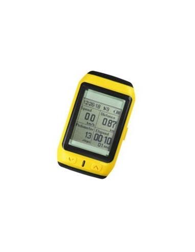 GPS Sport GPS den neuen Computer, der speziell für Radfahrer, Jogger und Wanderer mikroportable gps ausgelegt