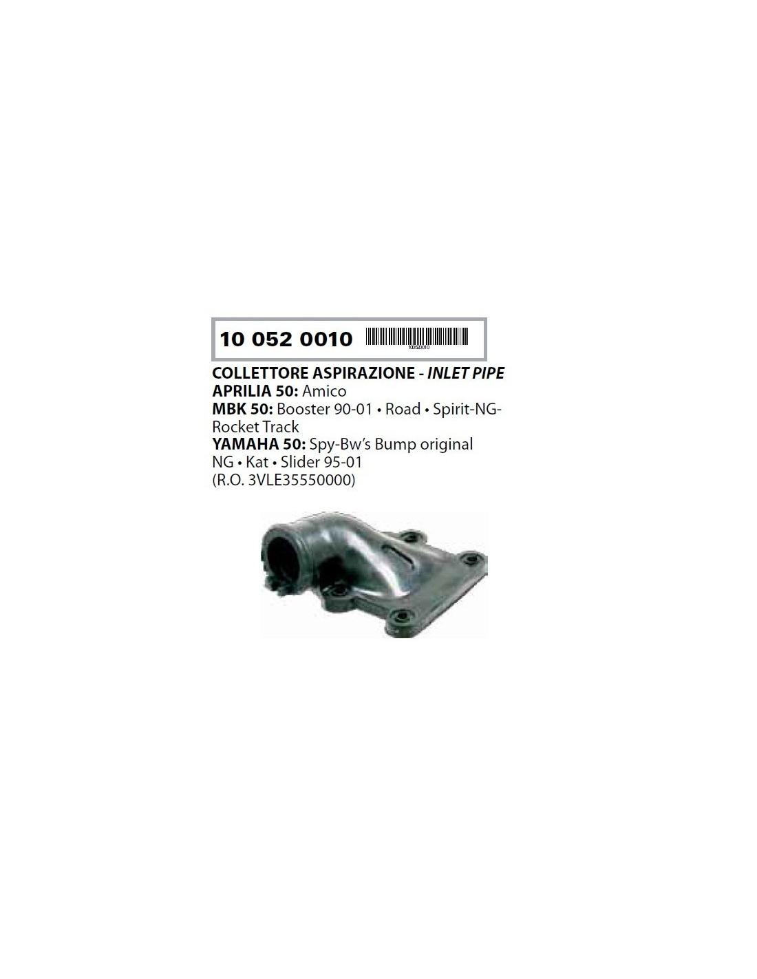 Vidrio pulido Indutherm derecho para bmw 7er f01 f02 f03 f04 09-15