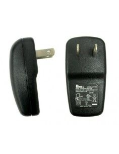 G4 G9 220V WALL CHARGER