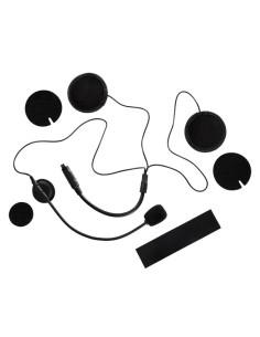 Microfono/Speaker con braccetto esterno Midland OSH500N