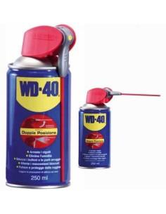 WD-40  250 ML