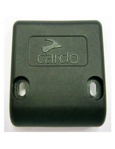 Mounting plate to the helmet, Cardo scala Rider G9 G9X