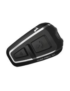 Części urządzenia Q3 Cardo Scala Rider