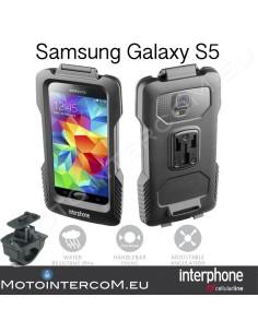 PRO CASE custodia per telefono cellulare Galaxy S5
