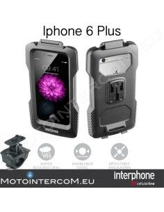 PRO CASE custodia per telefono cellulare IPHONE 6 PLUS