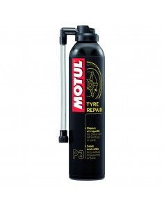 TYRE REPAIR 300ML