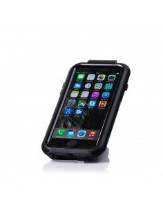 Midland harte Fall Iphone 6 Roller