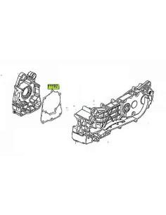 Guarnizione motore centrale Kymco 125 150 200