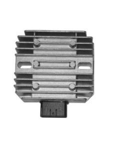 Ρυθμιστή τάσης με ταχύμετρο MAJESTY 250 400 TMAX 500