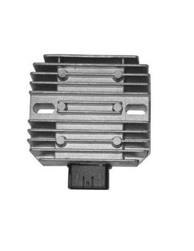 Regulador de tensão com TACHOMETER MAJESTADE 250 400 TMAX 500