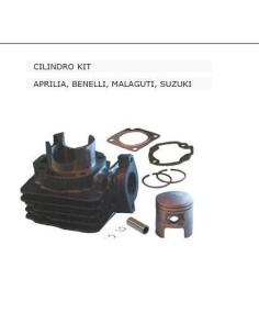 Gruppo Termico Kit Aprilia Benelli Malaguti Suzuki