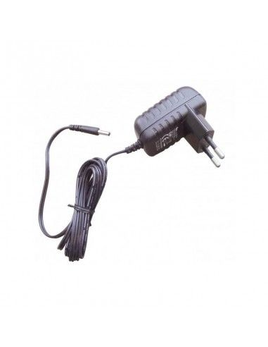 Battery charger for 110-220V wall intercom Scala rider