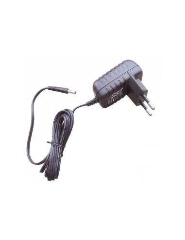 Carica batteria da muro 110-220V per interfono Scala rider