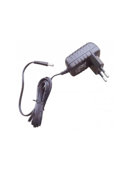 Nabíječka baterií pro 110-220V stěny interkom Scala jezdce
