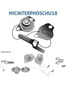 Bluetooth Interphone Parts, the best price