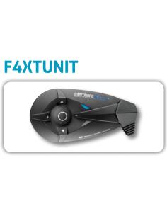 Bluetooth-Deurtelefoon Onderdelen, de beste prijs