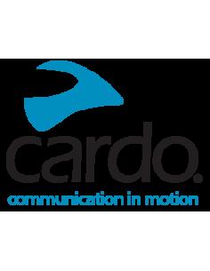 Spare parts Intercom CARDO