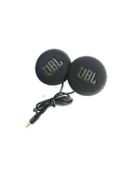 Spare parts Intercom CARDO JBL