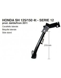 Side stand honda SH 125 150 2011 - 2012 best price