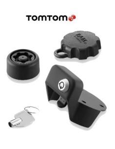 Mecanism anti-furt TomTom Rider mai bun pret