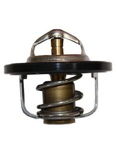 Thermostat wasser-Yamaha T-max 500 04-11 T-max 530 12-19 besten preis