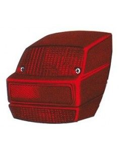 Taillight Stop Piaggio Vespa 125 ET3 ETS Spring best price