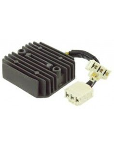 Voltage regulator Honda Sh 125 150 © 2005-2012 best price