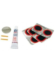 Repair Kit air chamber bike and scooter best price