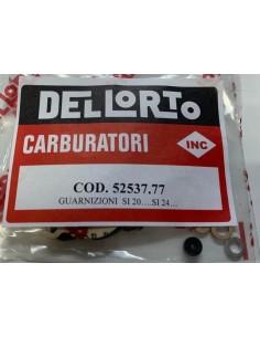 Serie Guarnizioni Carburatore Dellorto SI 20 SI 24 Piaggio Vespa PX prezzo migliore