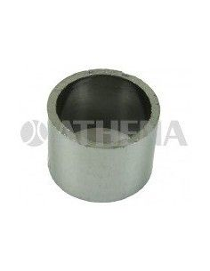 Bushing reducing Pipe exhaust Honda-Yamaha D. 29x34x25 mm best price