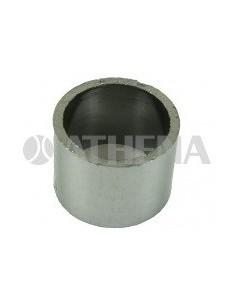 Bushing reducing Pipe exhaust Honda-Yamaha D. 28,5x34x34 mm best price