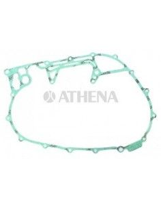 Gasket clutch cover Yamaha T-max 500 530 best price