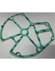 Cover gasket air Filter Yamaha T-max 500 2001 2011 best price