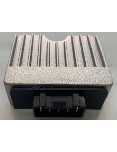Voltage regulator Scooter 50 100 Aprilia Derbi Italjet Malaguti Piaggio best price