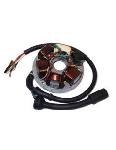 Statore Piaggio Ape 50 FL FL2 FL3 RST Vespa PK 125 5 Fili prezzo migliore